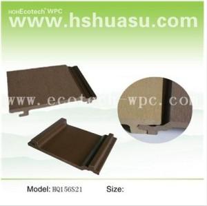 wall board wpc