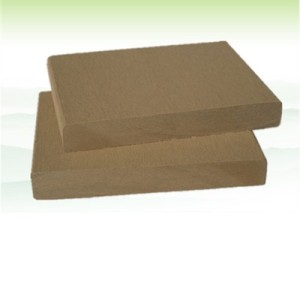 weatherproof , Fire retardant wpc decking board