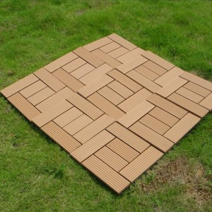 (HOT!!) Экономическая эффективность DIY плитки
