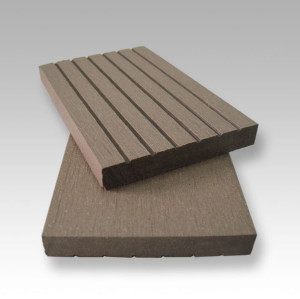 WPC board for DIY Tiles(ISO9001/ISO14001)