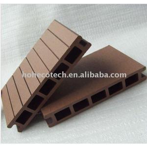 wpc composite decking  wpc flooring/decking