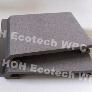 hot-wpc wall panel 145S21