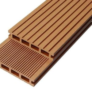 outdoor composited decking wpc flooring