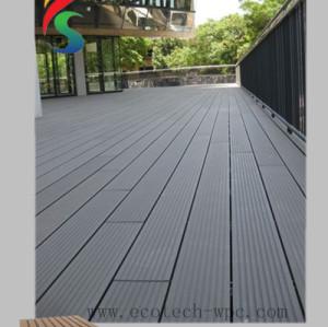 woodlike الطابق 140x25mm