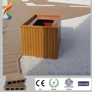 140x30mm outdoor furniture