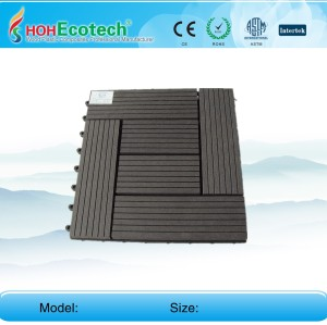 Sall Eco-friendly Tile