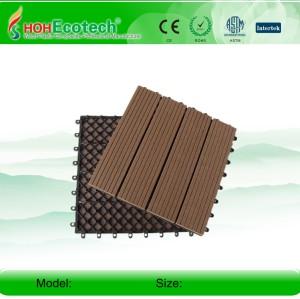 Sall Eco-friendly diy Tile
