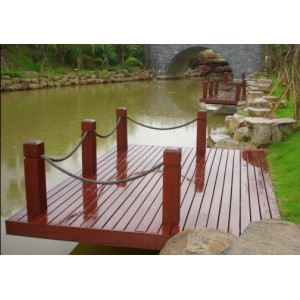 HOT SALL  fencing