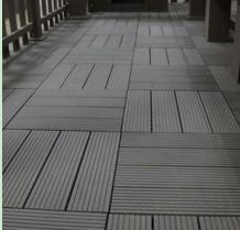 300x300mm البلاط التزيين انتاجية ماء انتاجية الأرضيات في الهواء الطلق التزيين انتاجية المجلس