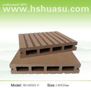 مواد البناء 150x25mm