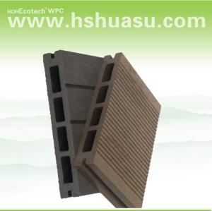 التزيين انتاجية نوعية الضمان مواد البناء 150x25mm