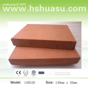 مواد البناء WOOD