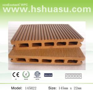 وافق CE 145x22mm سطح المركب
