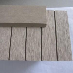 eco free composite floor