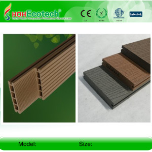outside decking materials 140H25