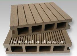 البلاستيك الأرضيات الخشبية المجلس 140H30