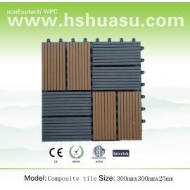composite flooring tile