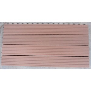 anti-UV outdoor decorate tile
