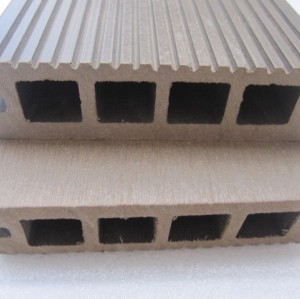 WPC board/wood plastic composite board