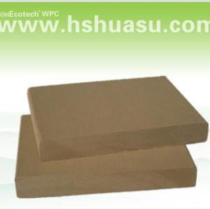140x20mm solid wpc flooring composite decking wpc decking /flooring