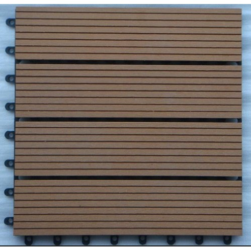 WPC exterior wall siding special design china WPC