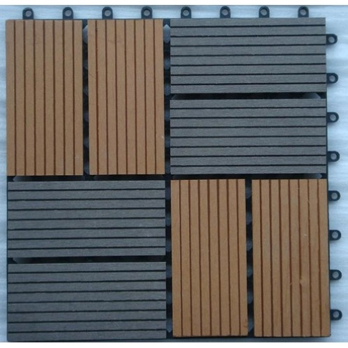 exterior wall panels - china WPC Tiles manufacturer - Huangshan ...