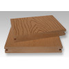 recyclable composite deck