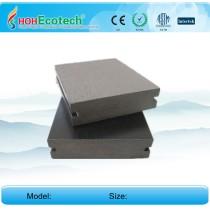 composite decking wpc decking /flooring
