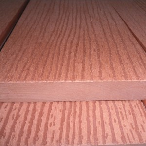 wpc decking /flooring board