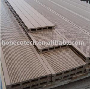 wpc decking /flooring board 150x25mm