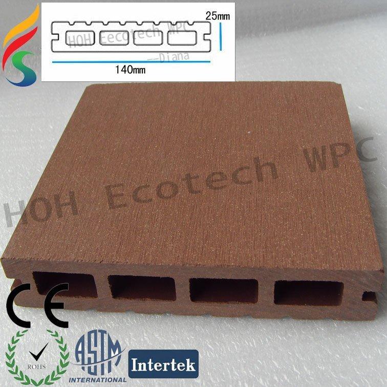 SDC16503 .jpg