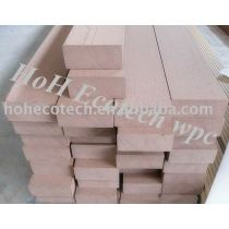 Good quality wpc flooring board