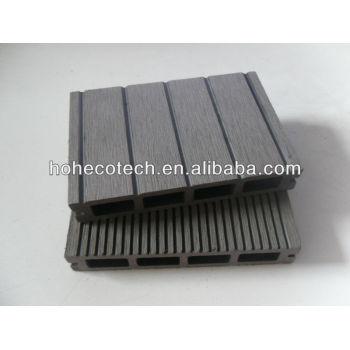 upmarket outdoor flooring/composite wood flooring