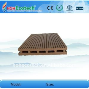 lumber,WPC product,Hollow wpc