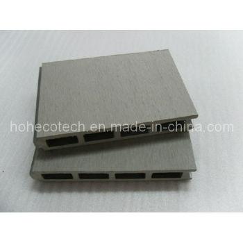 wpc composite outdoor denking 150H25 D