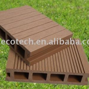 Placas de plataforma varanda - - material wpc