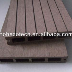 wood/wooden outdoor floor board