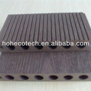 composite decking/composite flooring