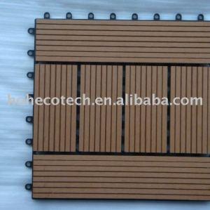 Sauna conseil wpc bois tuiles - plastic composites bricolage. tuiles surface de ponçage