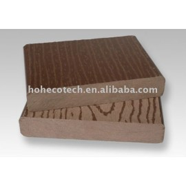 High Quality Composite Outdoor Decking
