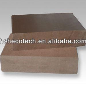 lumber decking