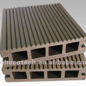 wood plastic composite wpc