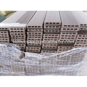 looks like wood BEtter Decorative effect WPC material flooring BOARD150H25model wood floor