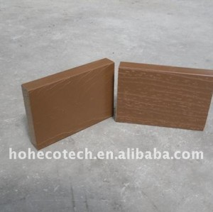 wpc decking 90S25-A construction material