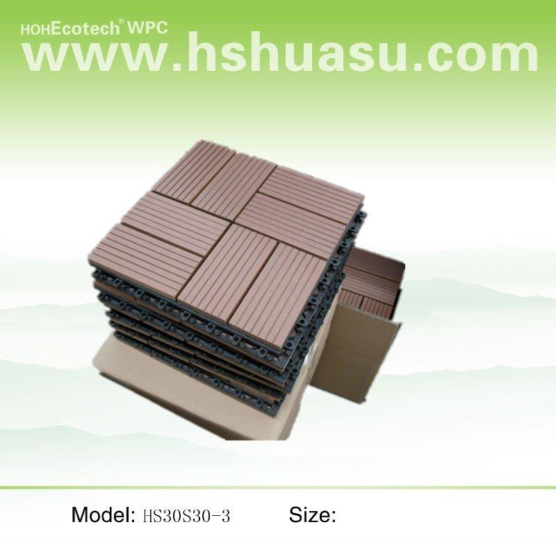 SDC155261