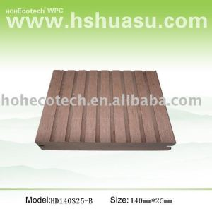 wpc outdoor decking