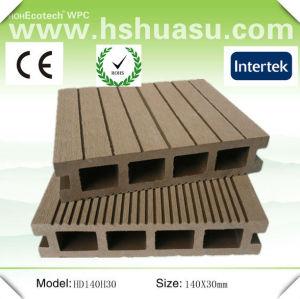 outdoor decking 140H30