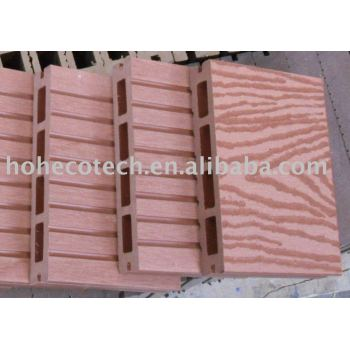 hot sell wpc boards