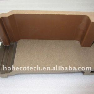 rivestimenti in legno di materiali da costruzione