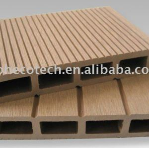 entwickelt composite holzboden bord